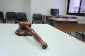 Los tres jóvenes imputados en enero de 2019 fueron absueltos por la Justicia