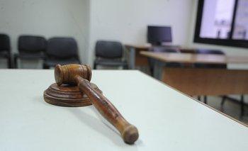 La defensa del imputado apelará la condena