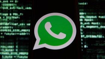 WhatsApp tiene más de 1.500 millones de usuarios a nivel global.