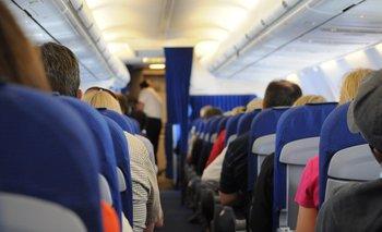 Las compañías aéreas están más pendientes de las puertas de entrada que pueden darle a los hackers.