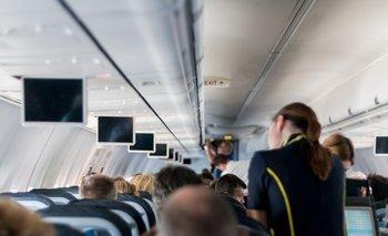 Viajar en horarios incómodos o fechas lejanas a las fiestas y los fines de semana puede ser más barato