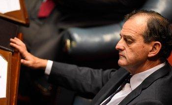 El pase verde no tiene unanimidad en la coalición de gobierno