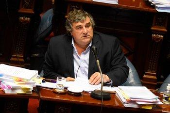 Sergio Botana.