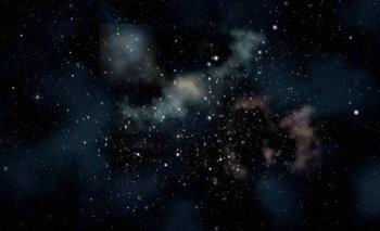 La ciencia explora exoplanetas.