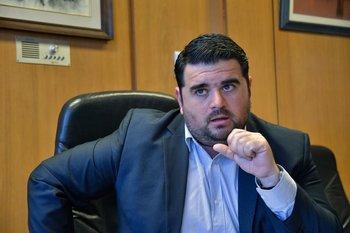 """Paysandú está en el """"peor momento"""", alertó el intendente sanducero"""