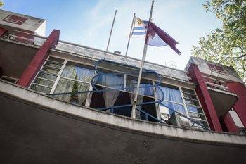 El PIT-CNT celebrará una Mesa Representativa en la segunda quincena de marzo