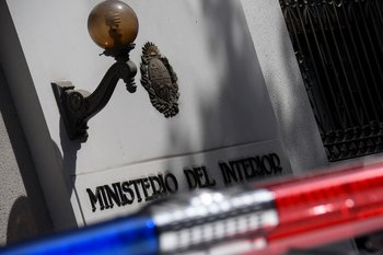 El femicidio y posterior suicidio ocurrió la noche de este jueves, en Tacuarembó