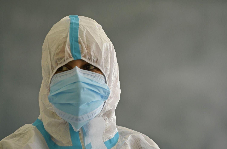 Se detectaron 29 casos nuevos de COVID-19 en Uruguay