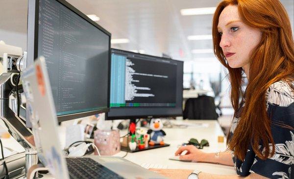 Cómo trabajar en el sector de tecnología sin haber estudiado ingeniería