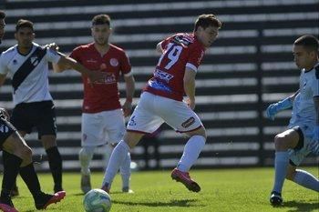 Romero y Emiliano Bermúdez