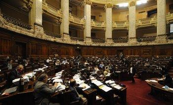 Una encuesta de Ceres a los legisladores de todos los partidos reveló posiciones interesantes.