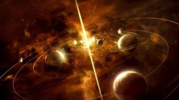 Los científicos señalan que hay una abundancia de oro en el Universo del cual se desconoce cuál es todo su origen.