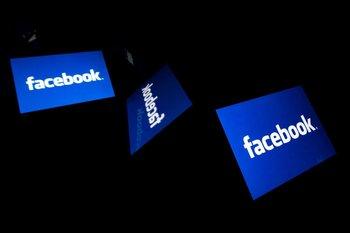 Facebook otra vez en el punto de mira.