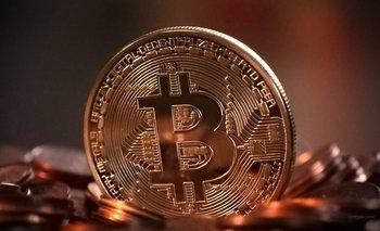 La principal criptomoneda del mercado acumula una tasa de retorno en lo que va del año de 33,8%.