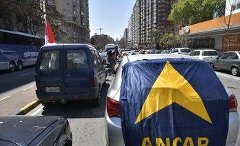 """Fancap busca evitar que las medidas se utilicen como """"excusa"""" para sanciones a trabajadores"""