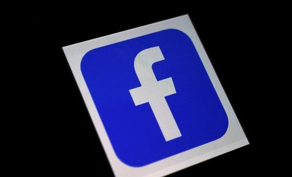 Por qué Facebook dice que su nuevo traductor es revolucionario