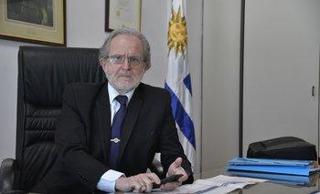 Enrique Pées Boz