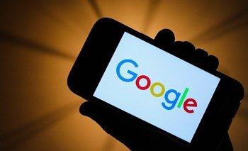 Google está acusada de usar su posición dominante para bloquear a la competencia.