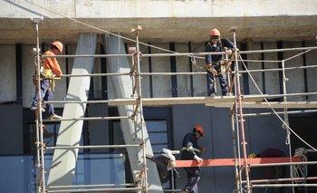 Desde la promulgación de la ley 18.795 en octubre de 2011, ya son 1.017 los proyectos que han ingresado a la Oficina del Inversor de la ANV para la construcción de más de 25.000 viviendas