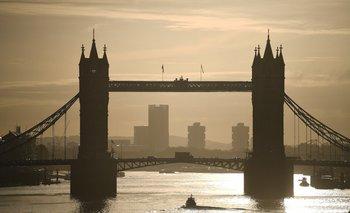 Reino Unido avanza hacia la normalidad