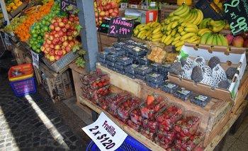 Qué pasará con el precio de la frutilla, los consejos de Hugo Soca y una nueva lista inteligente