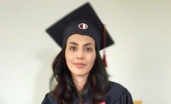 Zainab Momeny