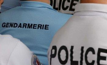 Entre los crímenes que se le imputan está el asesinato de la niña Cécile Bloch, de 11 años