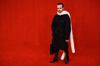 La moda digital alteró al mundo de la moda tradicional