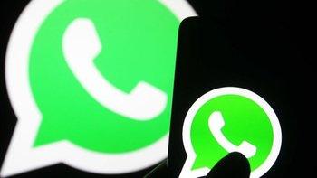El uso de otras aplicaciones de mensajería no es raro en EE.UU., pero varias se han consolidado en el mercado antes que WhatsApp.