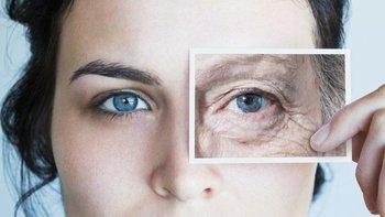 Sinclair cree que probablemente vayamos a lograr ser capaces de revertir el envejecimiento