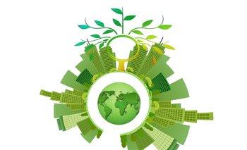 Organizado por El Observador y ReAcción, el EmprendO Sustentable está dedicado a visibilizar los modelos de negocio o proyectos que aporten a la sustentabilidad ambiental, alineados a las tendencias y preocupaciones por impulsar los Objetivos de Desarrollo Sostenible