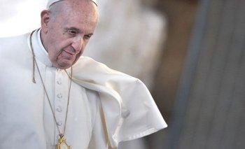 El papa debe gobernar sobre varias corrientes de la Iglesia católica