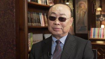 Kim Kuk-song llegó a lo más alto del escalafón de la agencia de espionaje de Corea del Norte.