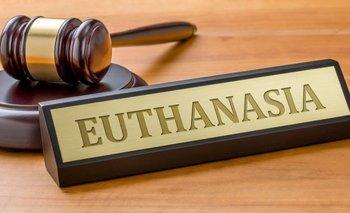 ¿Cómo funciona el proceso para la autorización de una eutanasia en Colombia?