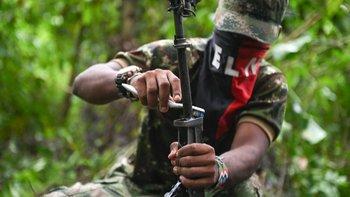Durante las últimas semanas, varios incidentes dejaron en evidencia los limitantes de la paz.