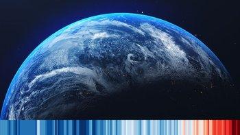 Algunas regiones del planeta podrían volverse inhabitables