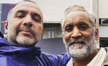 Caetano y Alonso