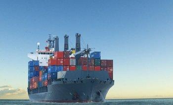 Esta estrategia se enmarca en la Ruta Marítima de la Seda