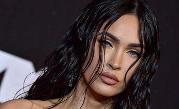 La actriz y modelo estadounidense dice que está en uno de los mejores momentos de su vida