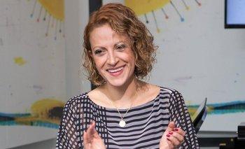 Bedoya es una reputada periodista colombiana que ganó el Premio Mundial de Libertad de Prensa Unesco-Guillermo Cano 2020.