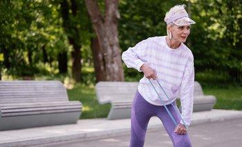 Osteoporósis