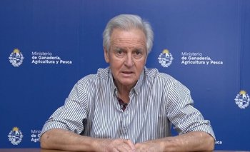 José María Nin.