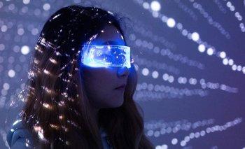 La realidad virtual ha recorrido un largo camino en los últimos años