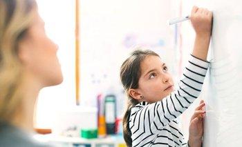 Los mejores tutores privados pueden cobrar grandes honorarios por preparar a los hijos de los ricos para sus exámenes