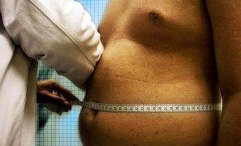 El cuerpo tiene distintos tipos de grasa