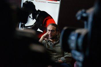 Fede Álvarez debuta en la dirección de series en Calls