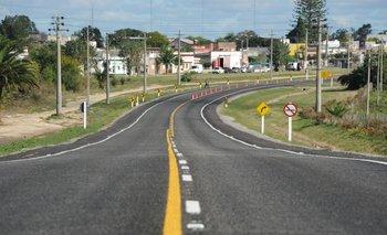 El gobierno apuesta a adelantar obras de infraestructura para reactivar la economía
