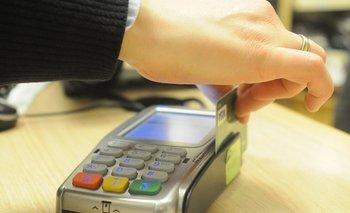 La multiadquirencia le permitirá a los comercios acceder a todos los medios de pago de forma más sencilla