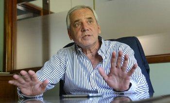 José Fuentes
