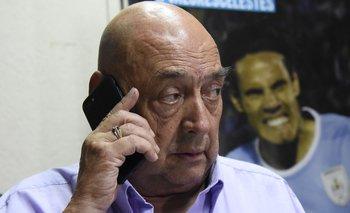 Freddy Varela